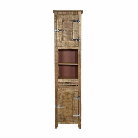Frigo -sarjan 188 cm korkea kaappi