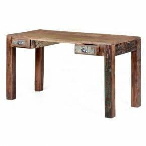 Fridge kirjoituspöytä