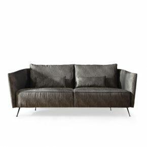 Sohva antrasiitti
