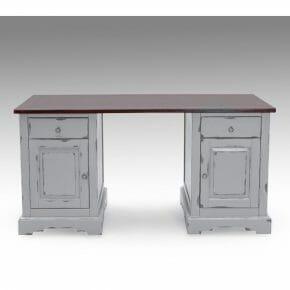 Spa kirjoituspöytä
