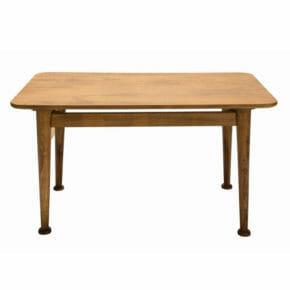 Pöytä Tom Tailor 140