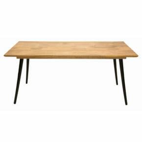 Pöytä Tom Tailor 140M