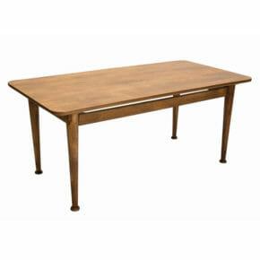 Pöytä Tom Tailor 180