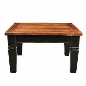 Sohvapöytä, 2 kokoa