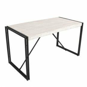 Pöytä 140 cm