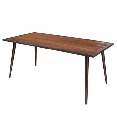 Pöytä 180 cm