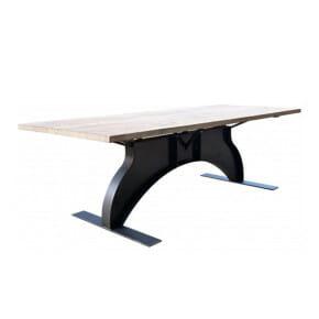 Sturdy pöytä 008