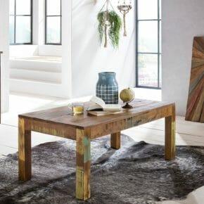 Kalkutta sohvapöytä 110 cm