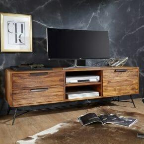 Nishan tv-taso 160 cm