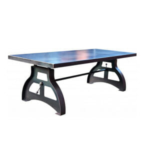 Sturdy pöytä 009