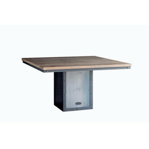 Sturdy pöytä 012