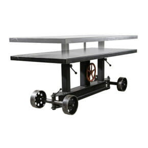 Sturdy pöytä 015