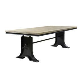 Sturdy pöytä 016