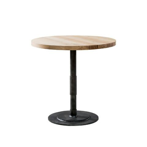 Sturdy pöytä 024