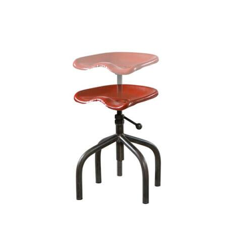 Sturdy tuoli SL-056