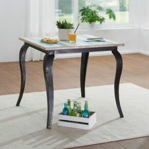 Caribbean pöytä