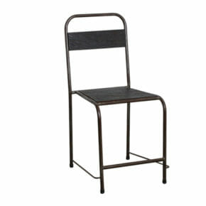 Borneo -tuoli