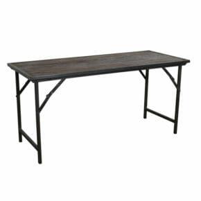 Pöytä Factory