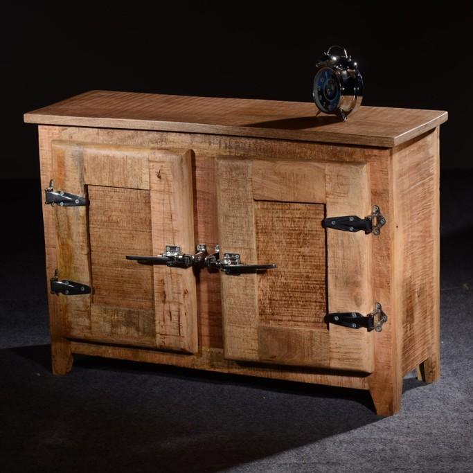 allaskaappi volcano design. Black Bedroom Furniture Sets. Home Design Ideas
